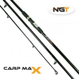 Carp max 2,75 lb , 360 cm, 3diely