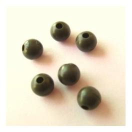 Nárazové guličky 6mm DELTAFISHING